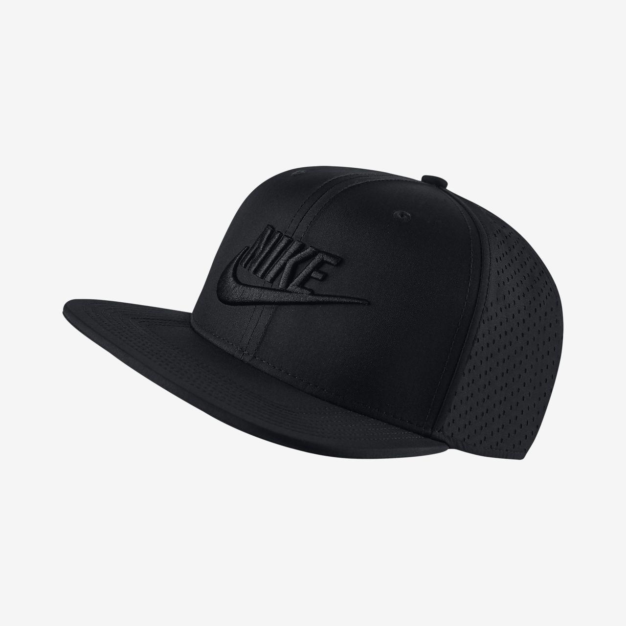 Nike AeroBill Pro Adjustable Hat. Nike.com LU 424caeff032