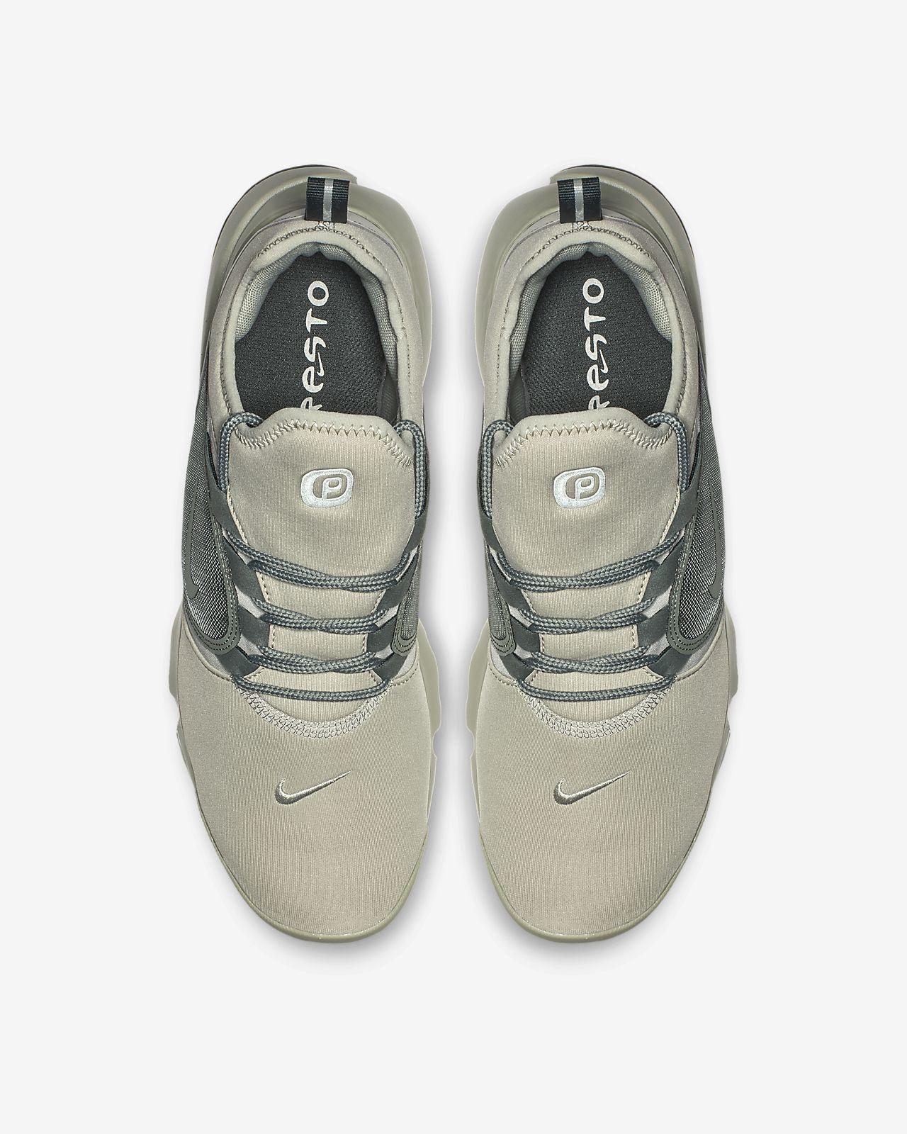 517115a0ce7 Nike Presto Fly World Men s Shoe. Nike.com GB