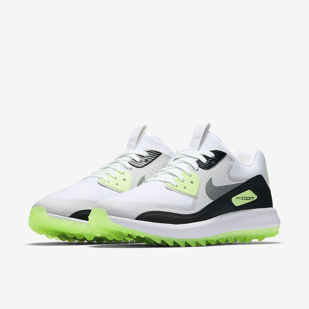 ... Nike Air Zoom 90 IT Women's Golf Shoe