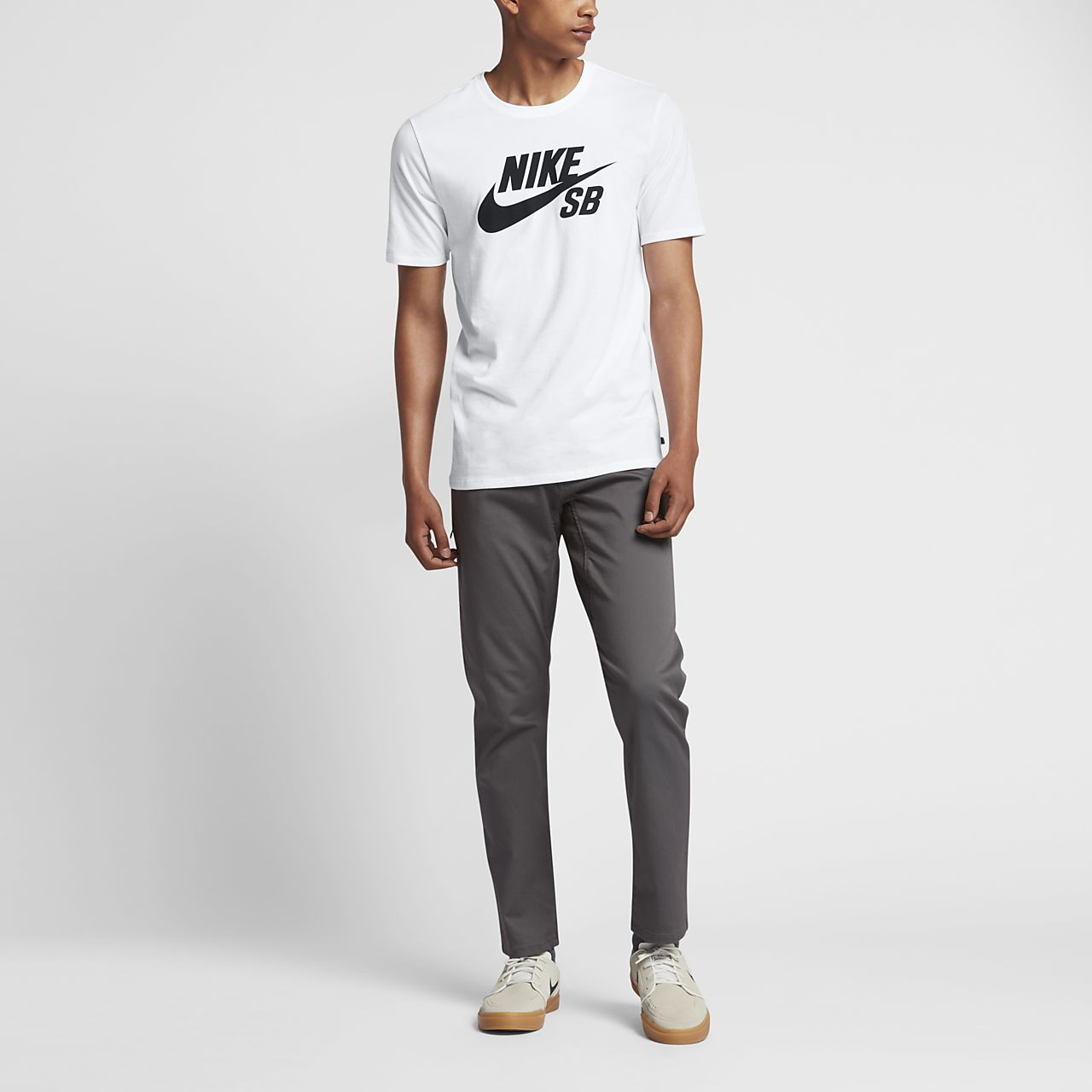 91245133 Youth Nike Sb Shirts – EDGE Engineering and Consulting Limited