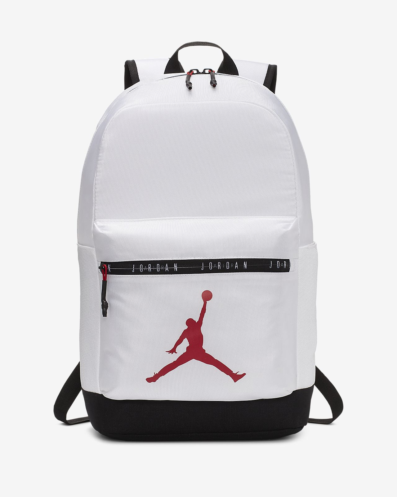 8587be27b29 Jordan DNA Backpack. Nike.com