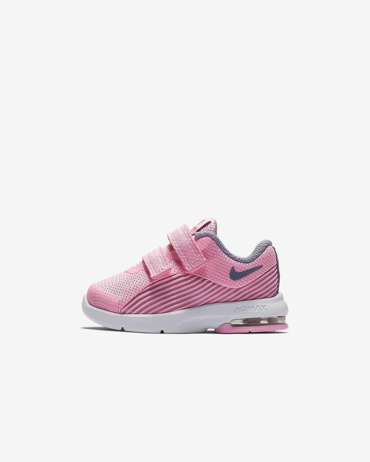 Nike Air Max Advantage 2 (TDV) 婴童运动童鞋