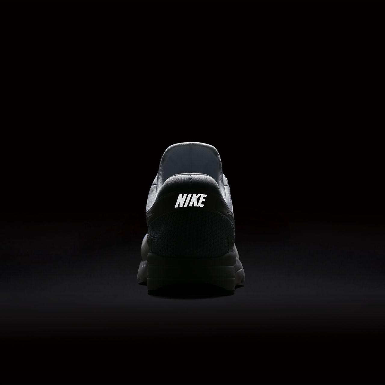 Buty uniseks Nike Air Max Zero BeTrue