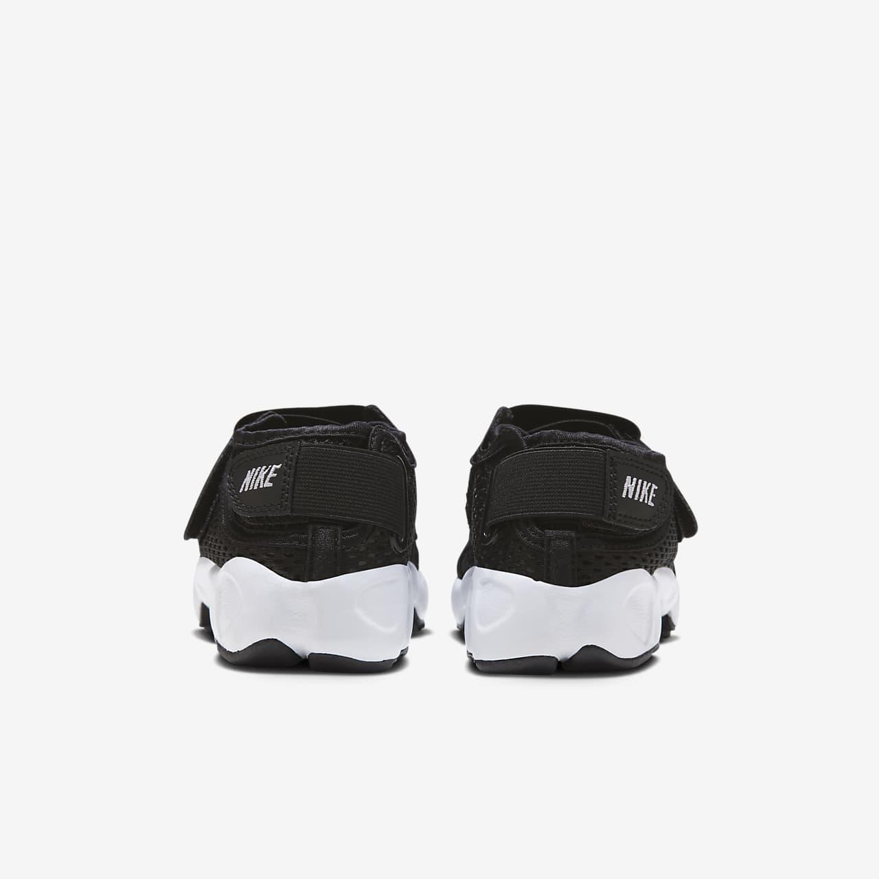 quality design c524c 9f911 ... Nike Air Rift – Chaussure pour Petit enfant (27,5-35)