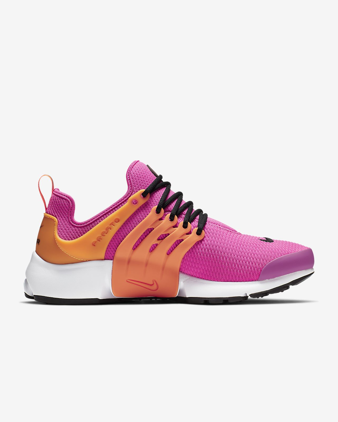 watch 8ecf8 5101d ... Nike Air Presto Women s Shoe