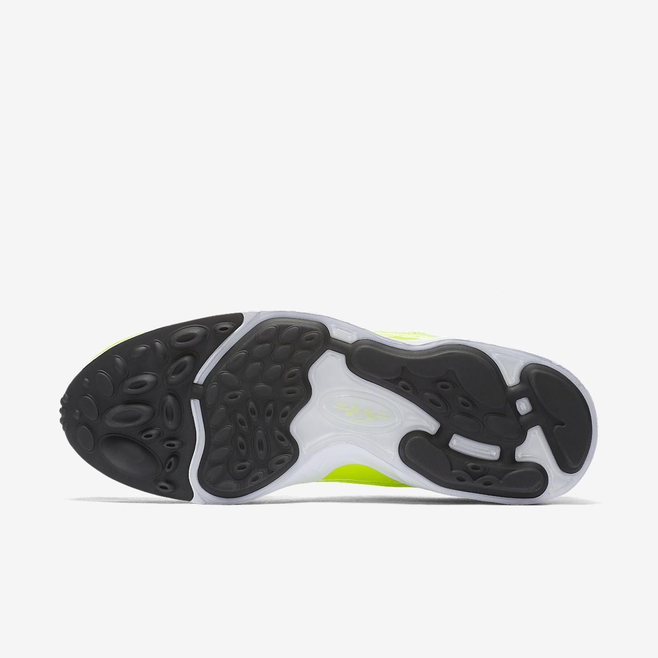 Nike Running Shoe That Cristiano Ronaldo Wear