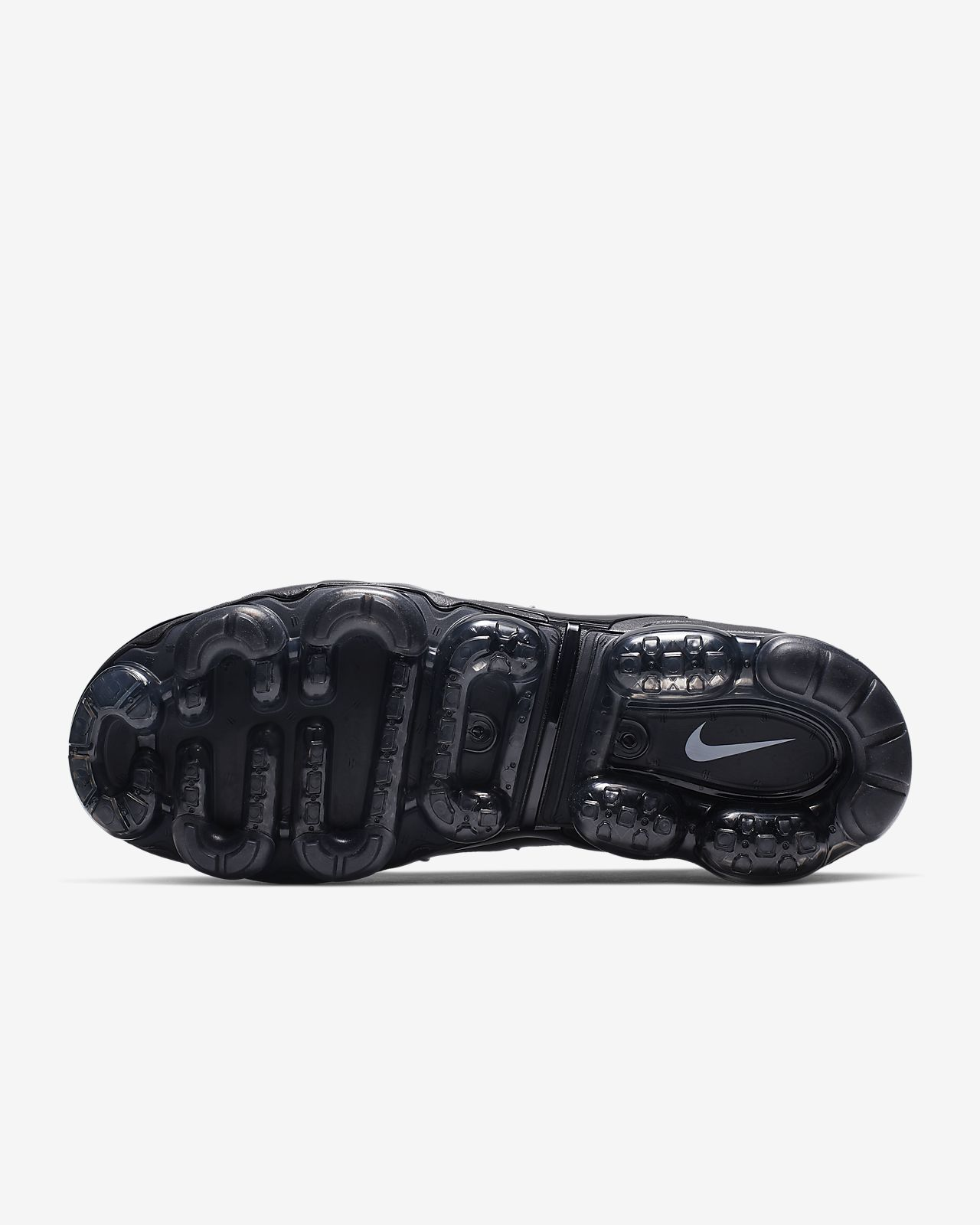 huge discount 9868b 0d461 Nike Air VaporMax Plus Men's Shoe