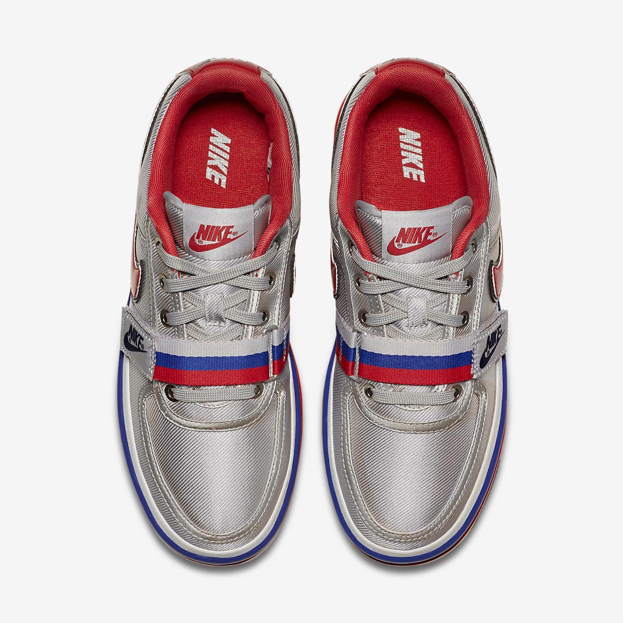 250f1e476a8 Nike Vandal 2K Women s Shoe. Nike.com VN