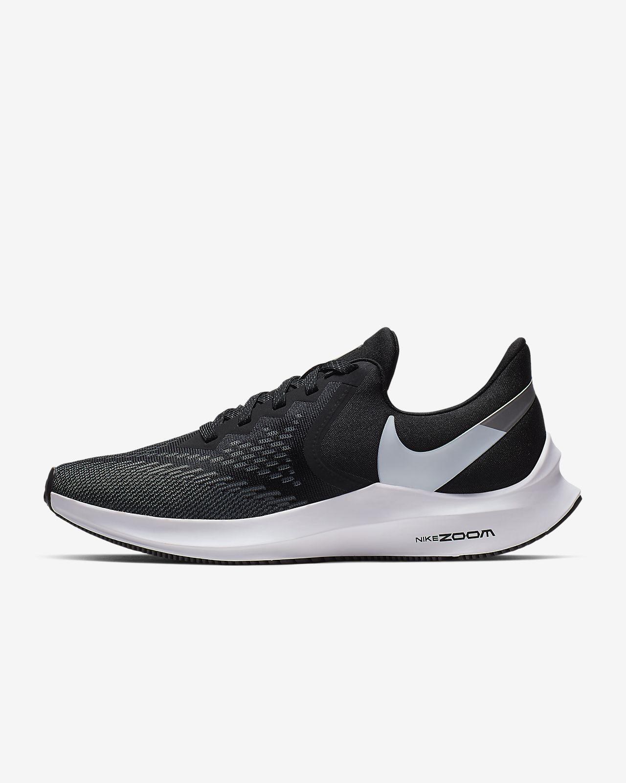 official photos 8bcb1 fee84 Women s Running Shoe. Nike Air Zoom Winflo 6