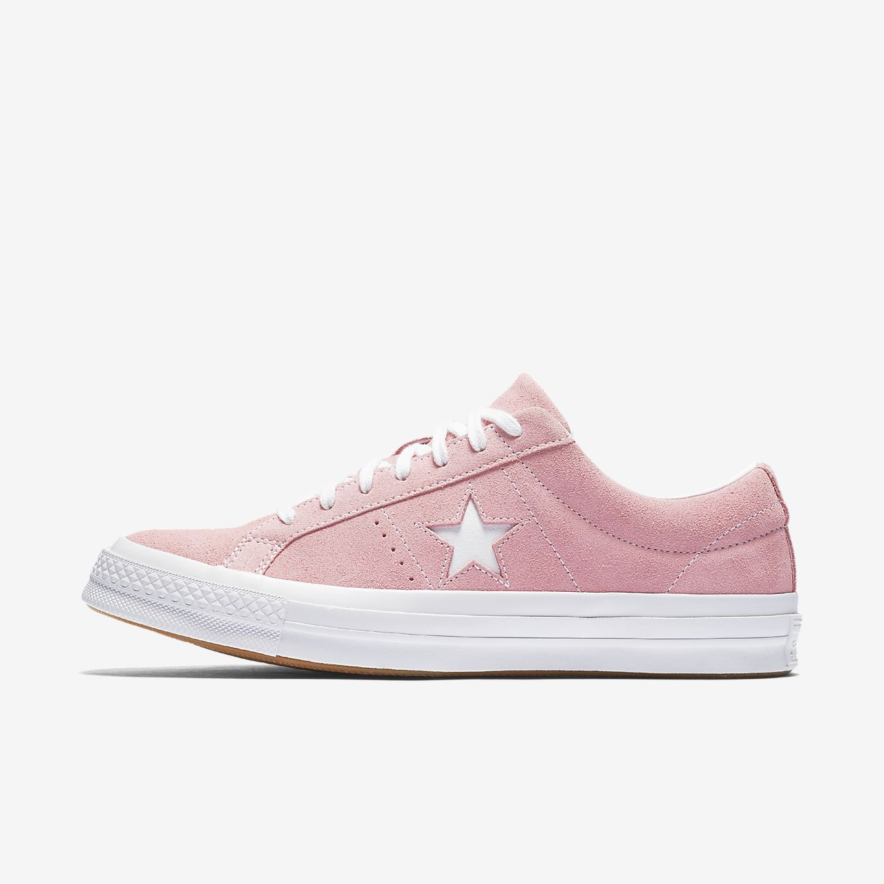 eab9273068bb ... aliexpress converse one star classic suede low top 870ed 57ca6