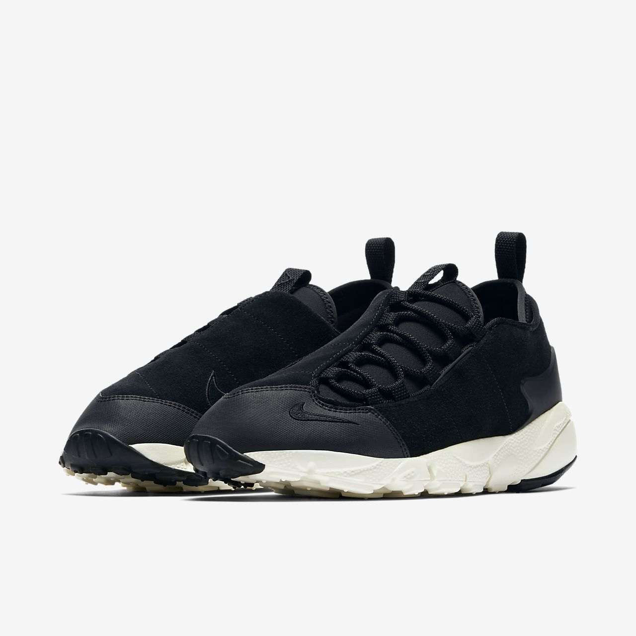 ... Scarpa Nike Air Footscape NM - Uomo