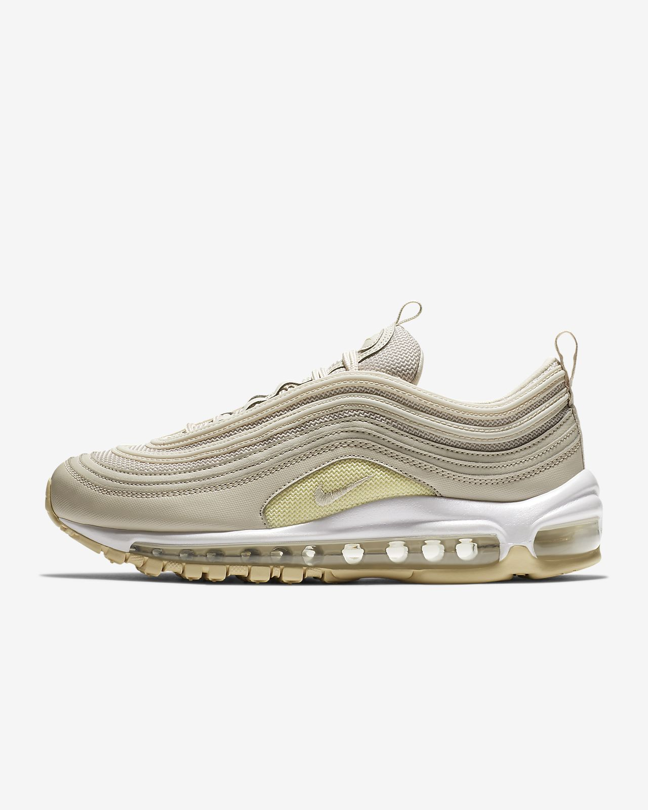 sports shoes bef23 2557d where can i buy nike air max 97 mujeres oro gris 13fce ca57c