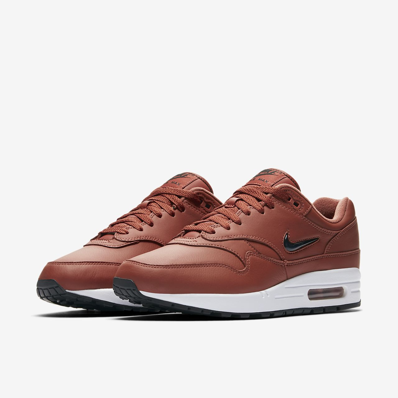 nike air max 1 jewel homme