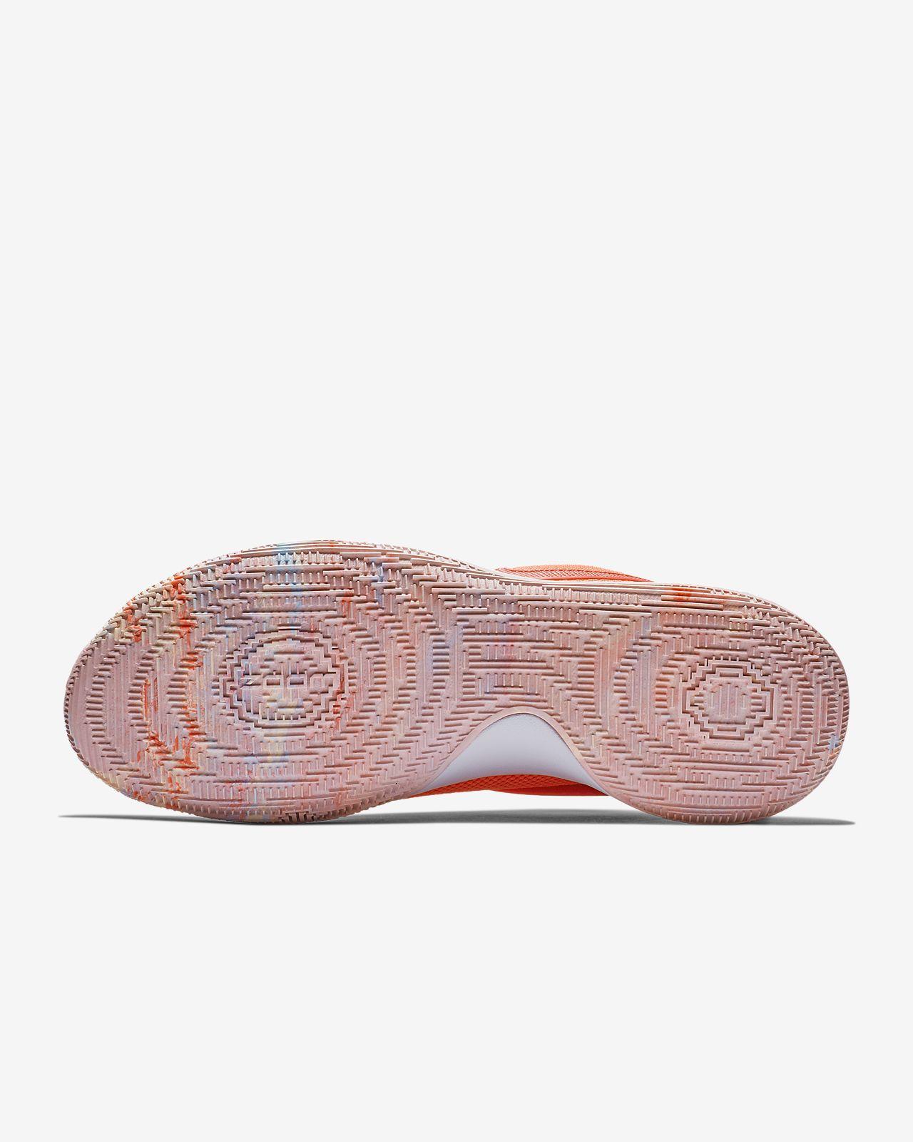 bbb48267b3b Official Nike Kyrie IV Thread