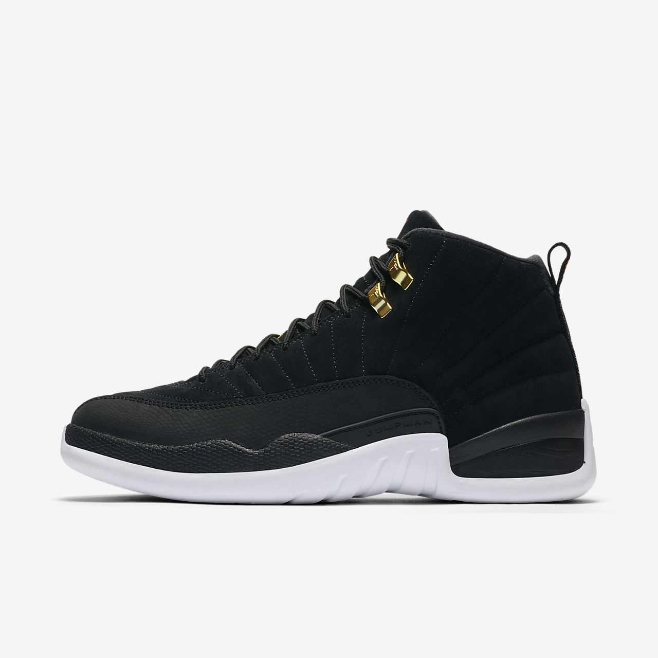 new product new collection ever popular Air Jordan 12 Retro Schuh