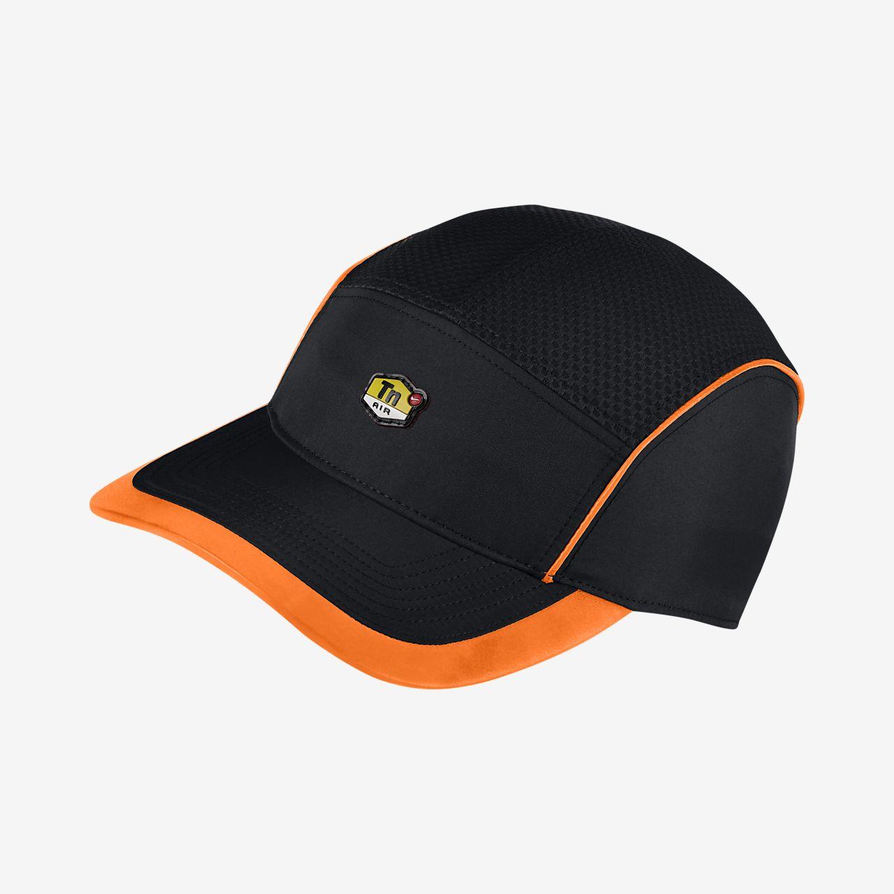 ee40121fbb4 Nike Sportswear TN Air AeroBill AW84 Adjustable Hat. Nike.com