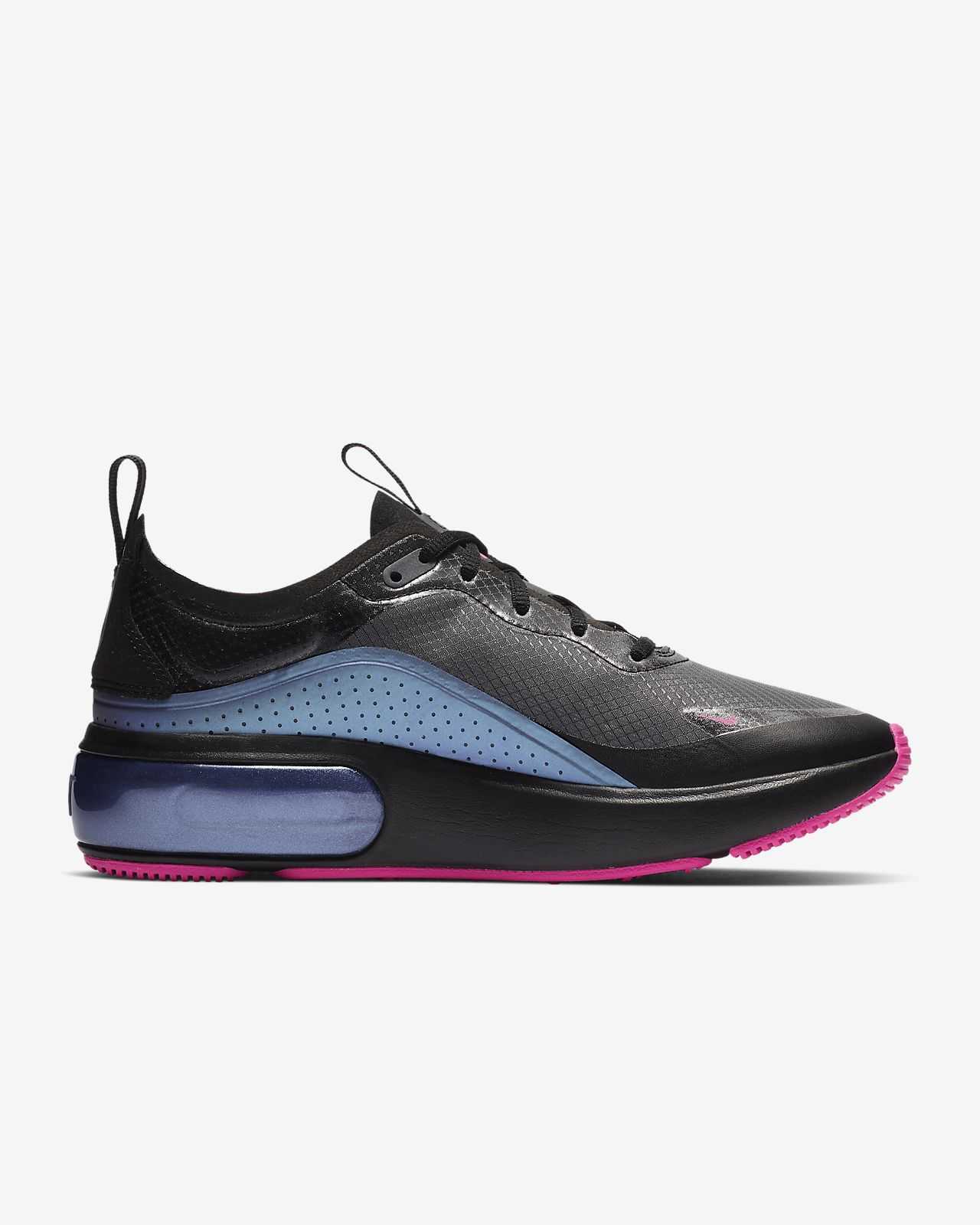online store 59041 7b801 ... Chaussure Nike Air Max Dia SE