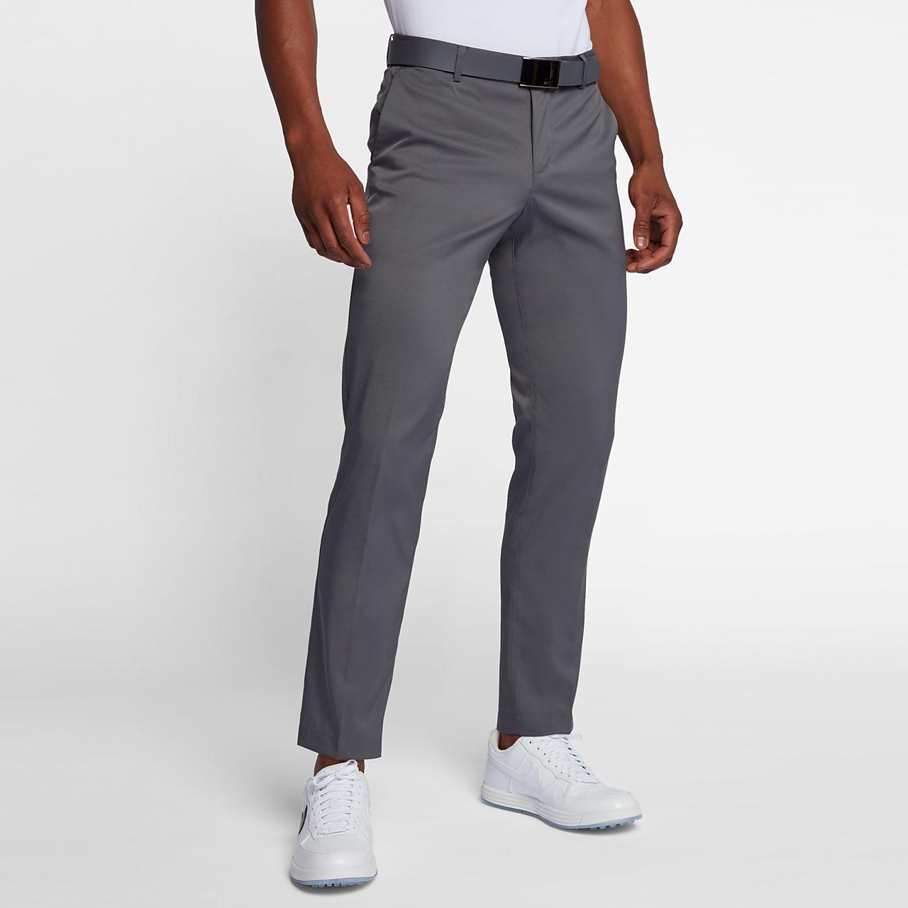 pantalon de golf nike flex pour homme be. Black Bedroom Furniture Sets. Home Design Ideas