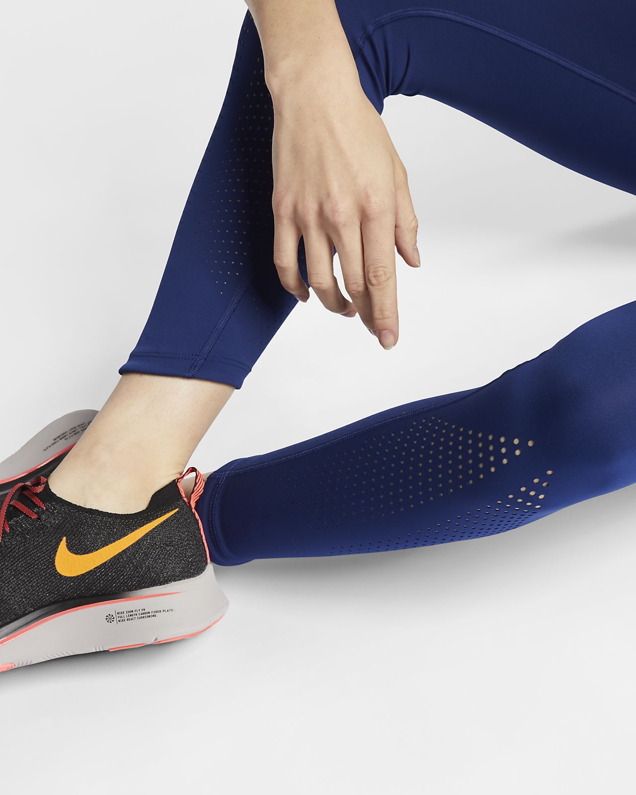 half off 6c12c 89658 ... Nike Epic Lux Women s Tights