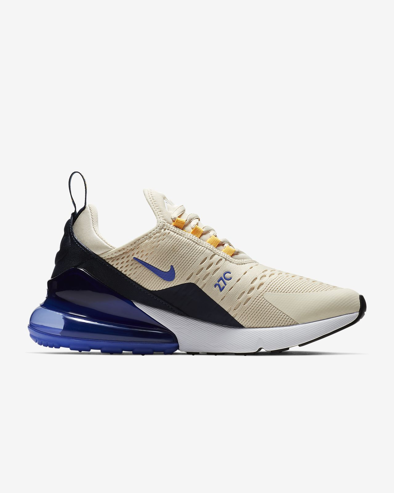 finest selection 01f47 78142 ... canada nike air max 270 womens shoe bbc5b 117c6
