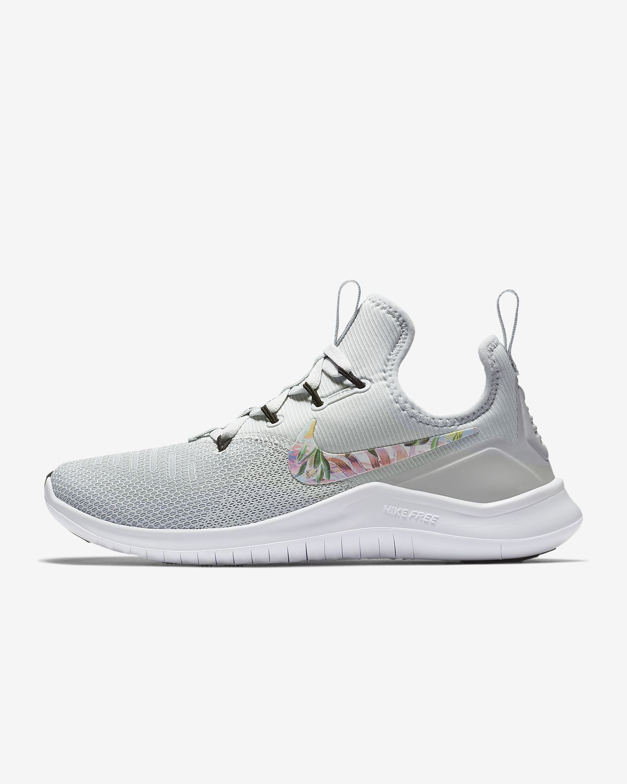 info for 51208 385f1 Nike Free TR 8 Print