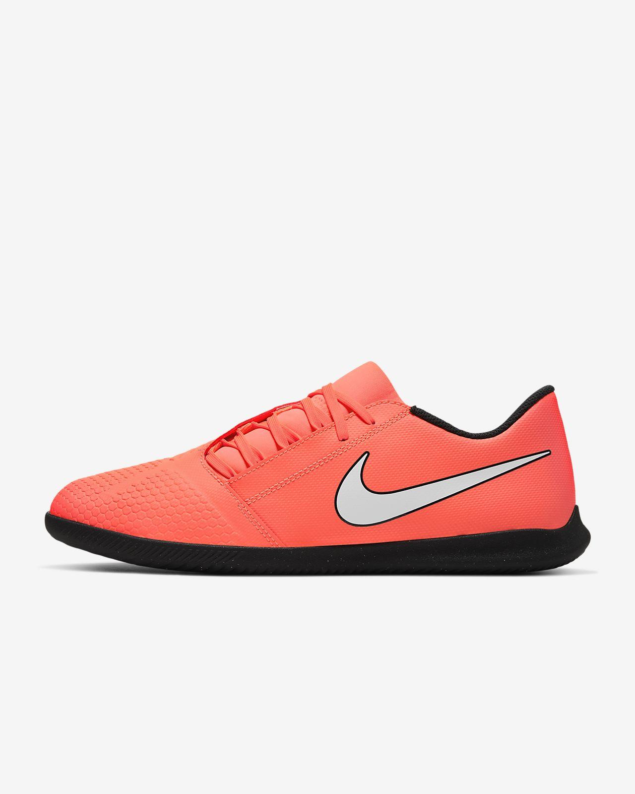 Sapatilhas de futsal Nike Phantom Venom Club IC
