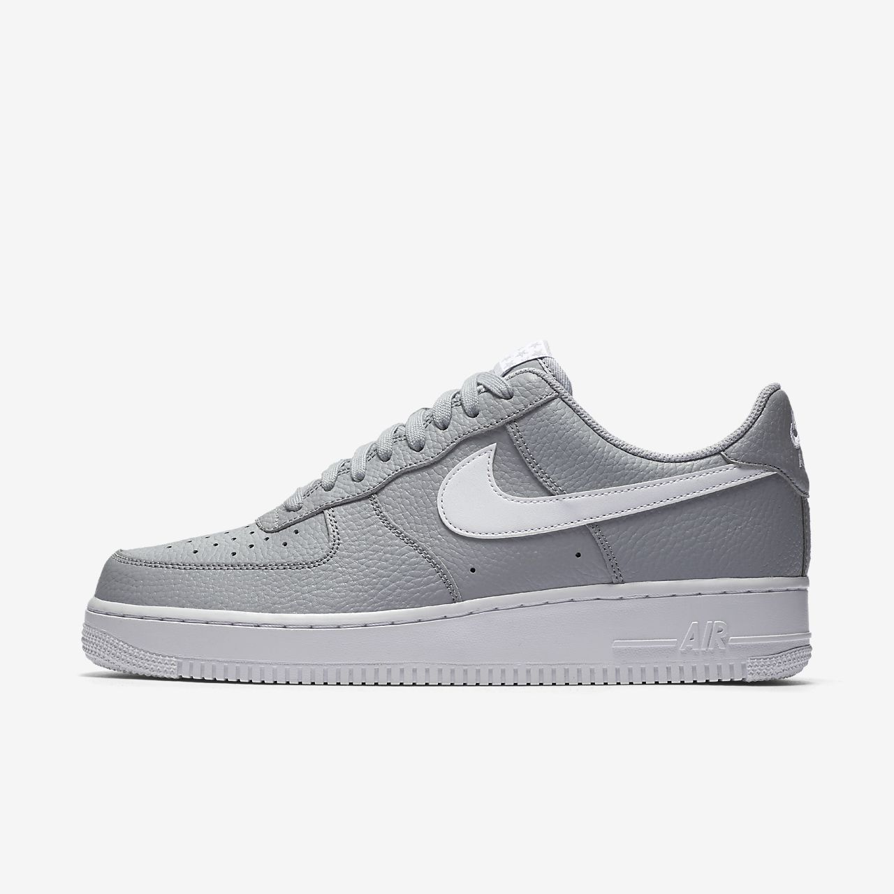 best loved a8ca2 1cc46 ... Low Resolution Nike Air Force 1 07 Mens Shoe Nike Air Force 1 07 Mens  Shoe ...