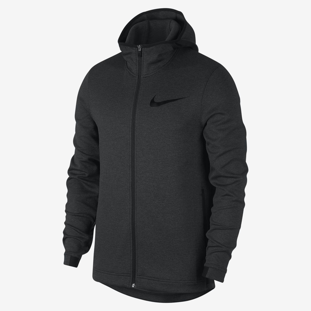 Nike Vintage Nike Hoodie Sweater Size L $120
