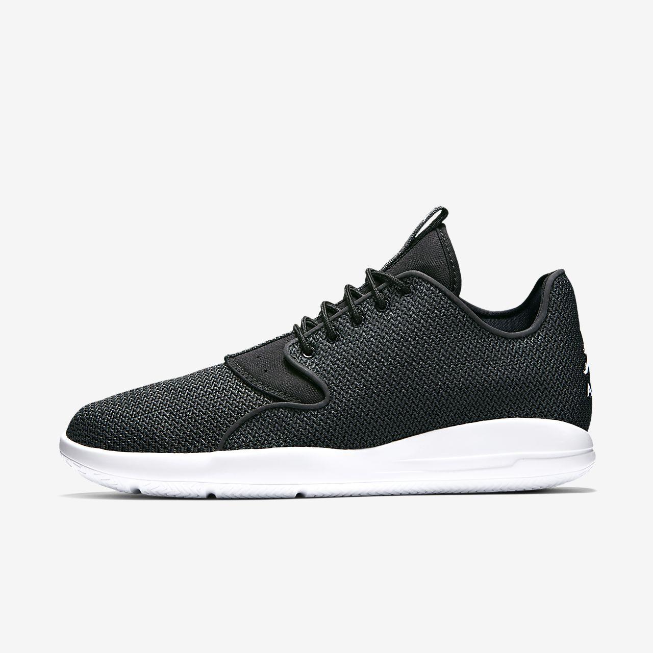 Low Resolution Jordan Eclipse Men's Shoe Jordan Eclipse Men's Shoe