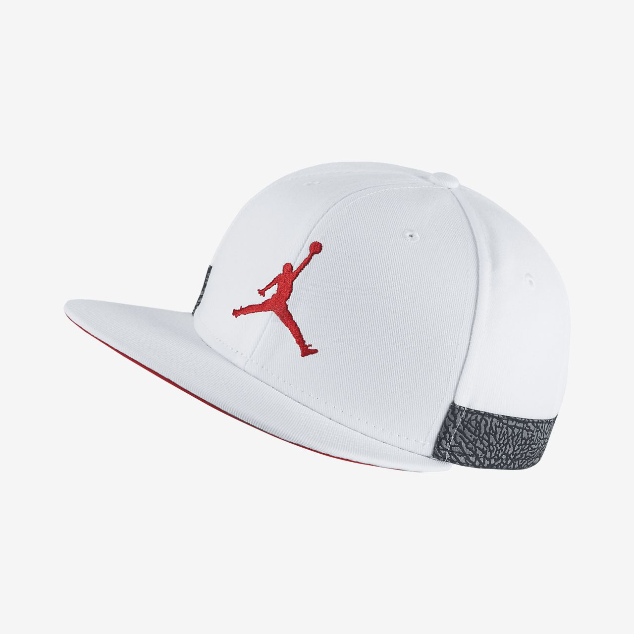 6db19a6c3 low cost jordan jumpman cap india ucsf 041d9 e8179