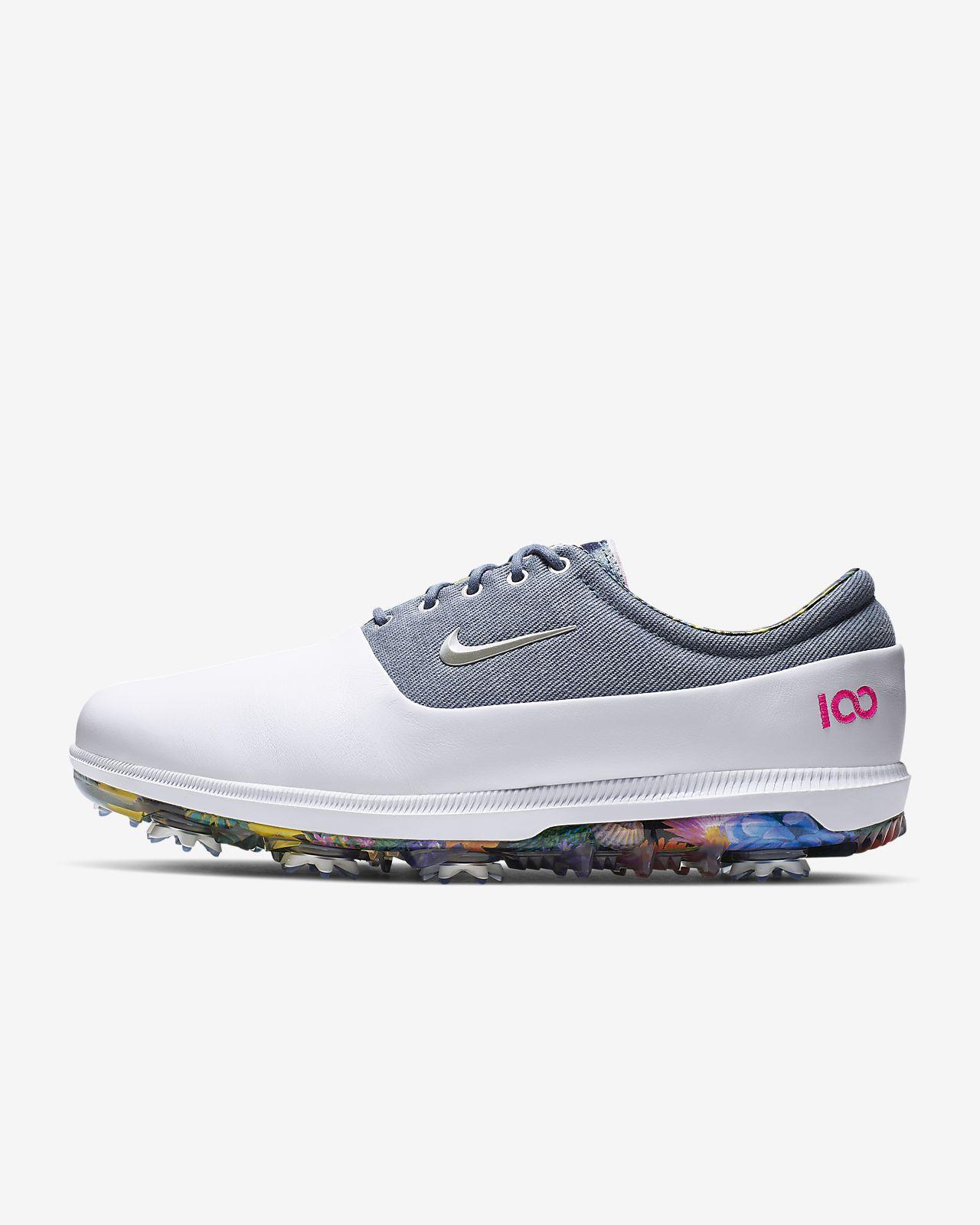 Golfsko Nike Air Zoom Victory Tour NRG för män