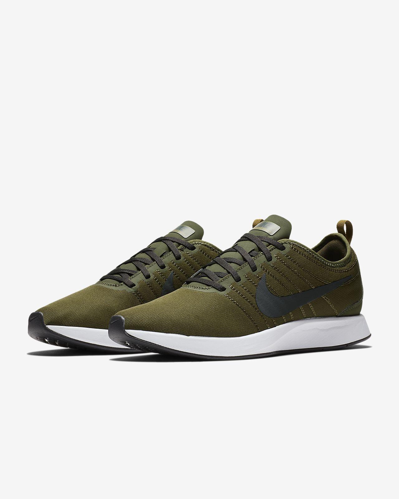 premium selection 9b52d 4179a ... Chaussure Nike Dualtone Racer pour Homme
