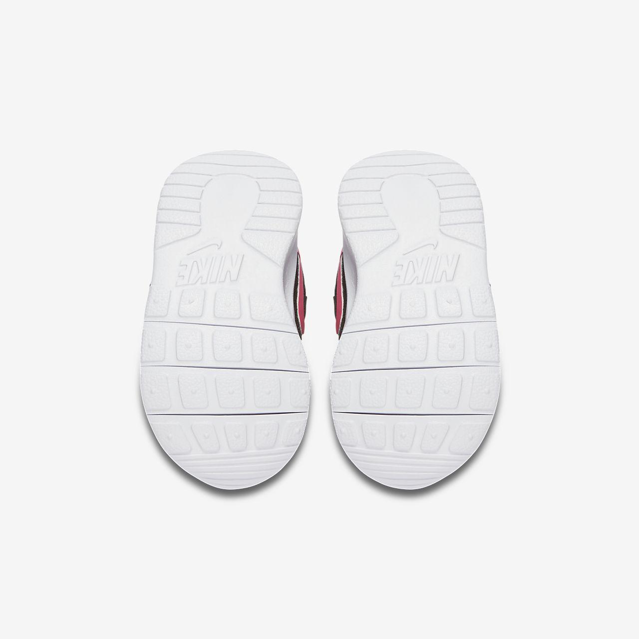 f3f08d9efdf Sko Nike Tanjun för små barn (storlek 17–27). Nike.com SE