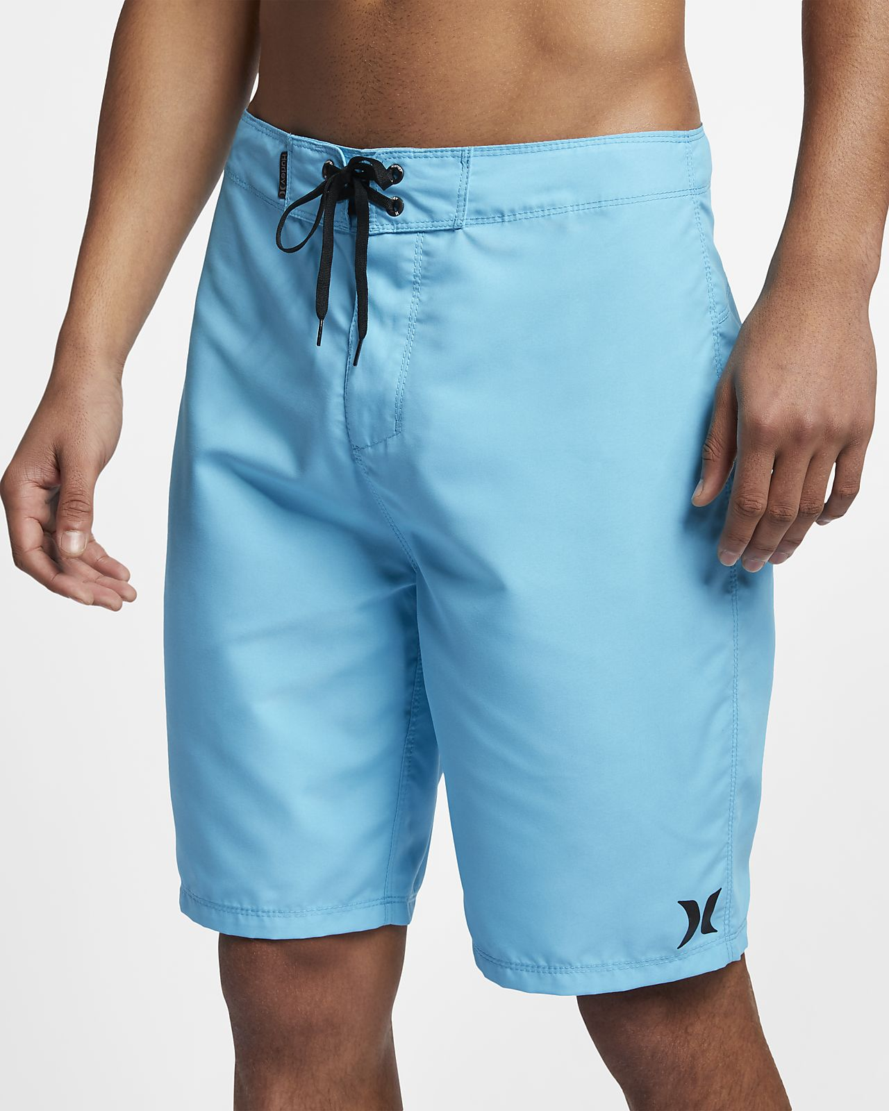 1034718290 Hurley One And Only Men's 53cm Boardshorts. Nike.com BE