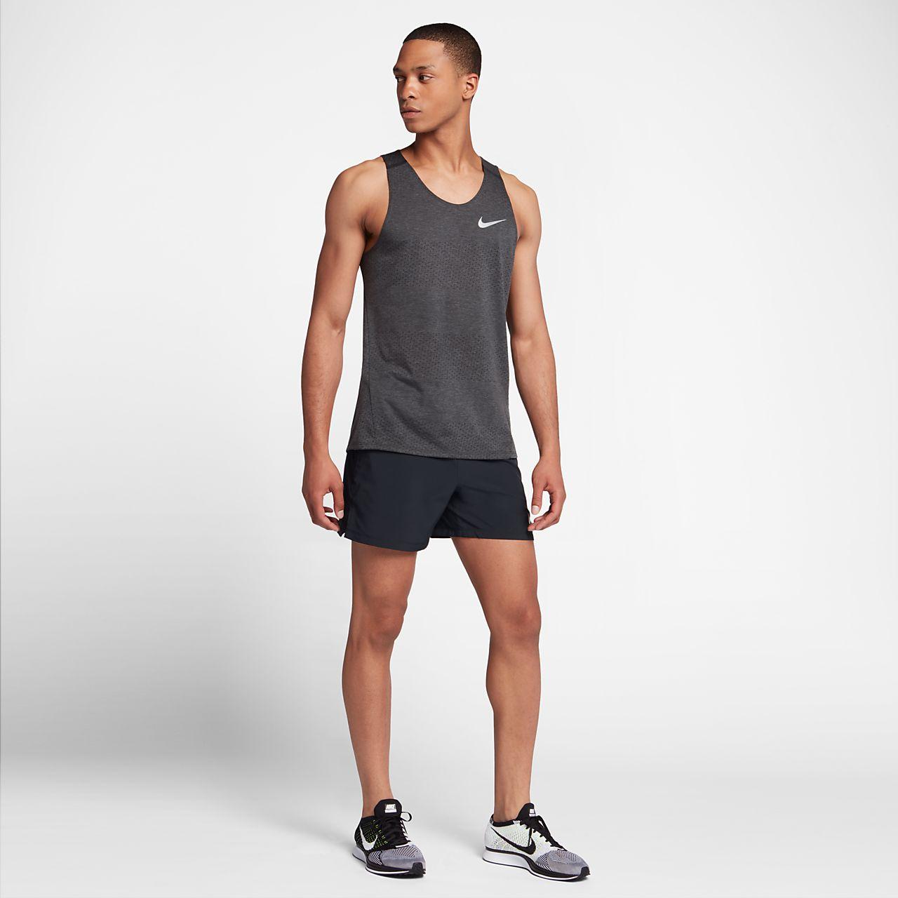 abaa3a9c545e Nike Challenger Men s 5