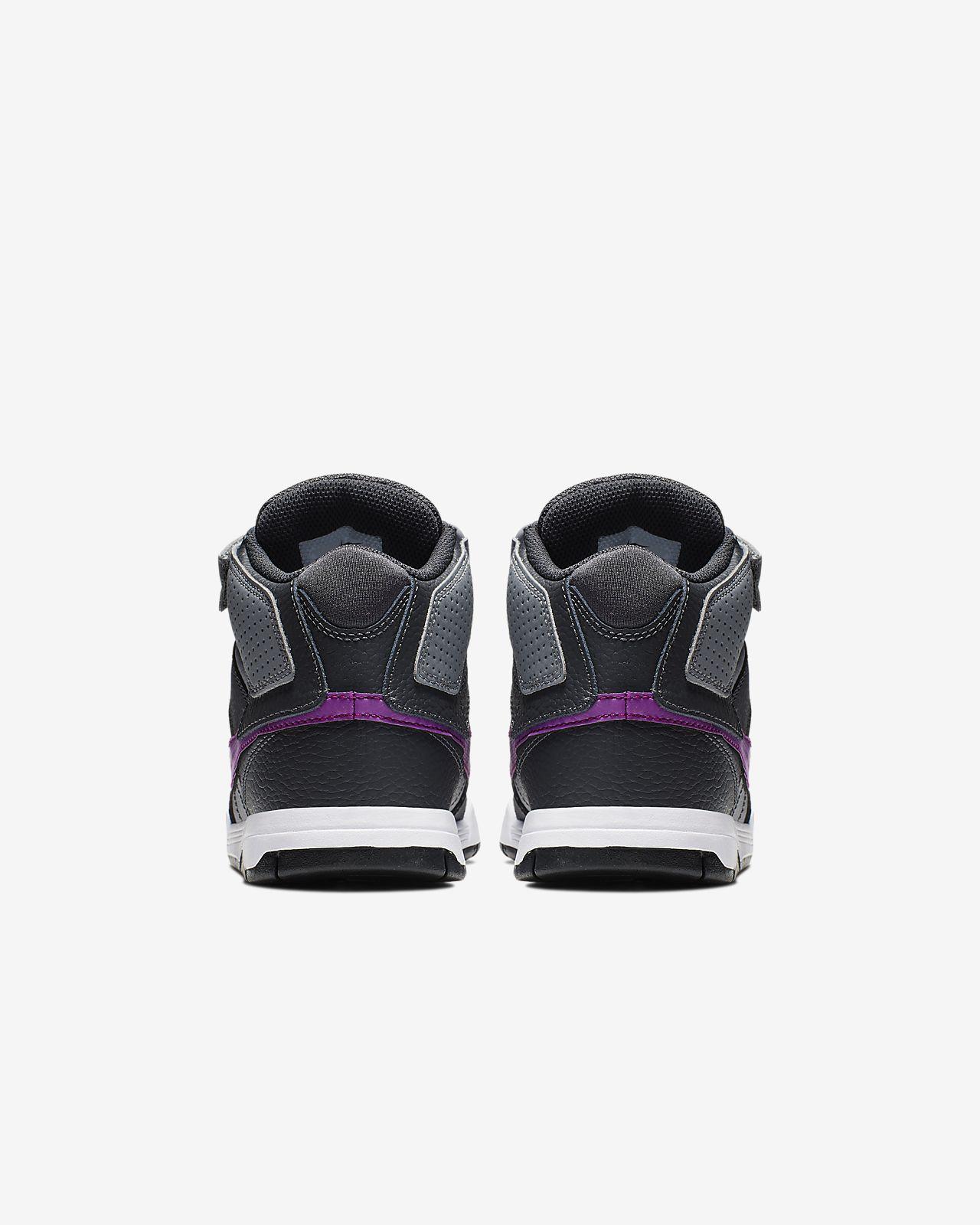 scarpe nike sb bambino