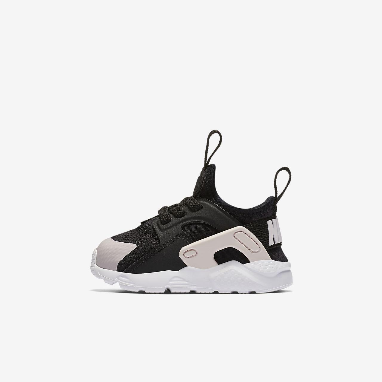 Nike Huarache Ultra Infant/Toddler Shoe. Nike.com