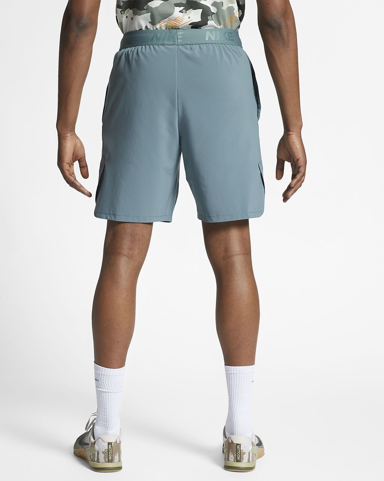2f6fdf633d016 Nike Flex Men s 8