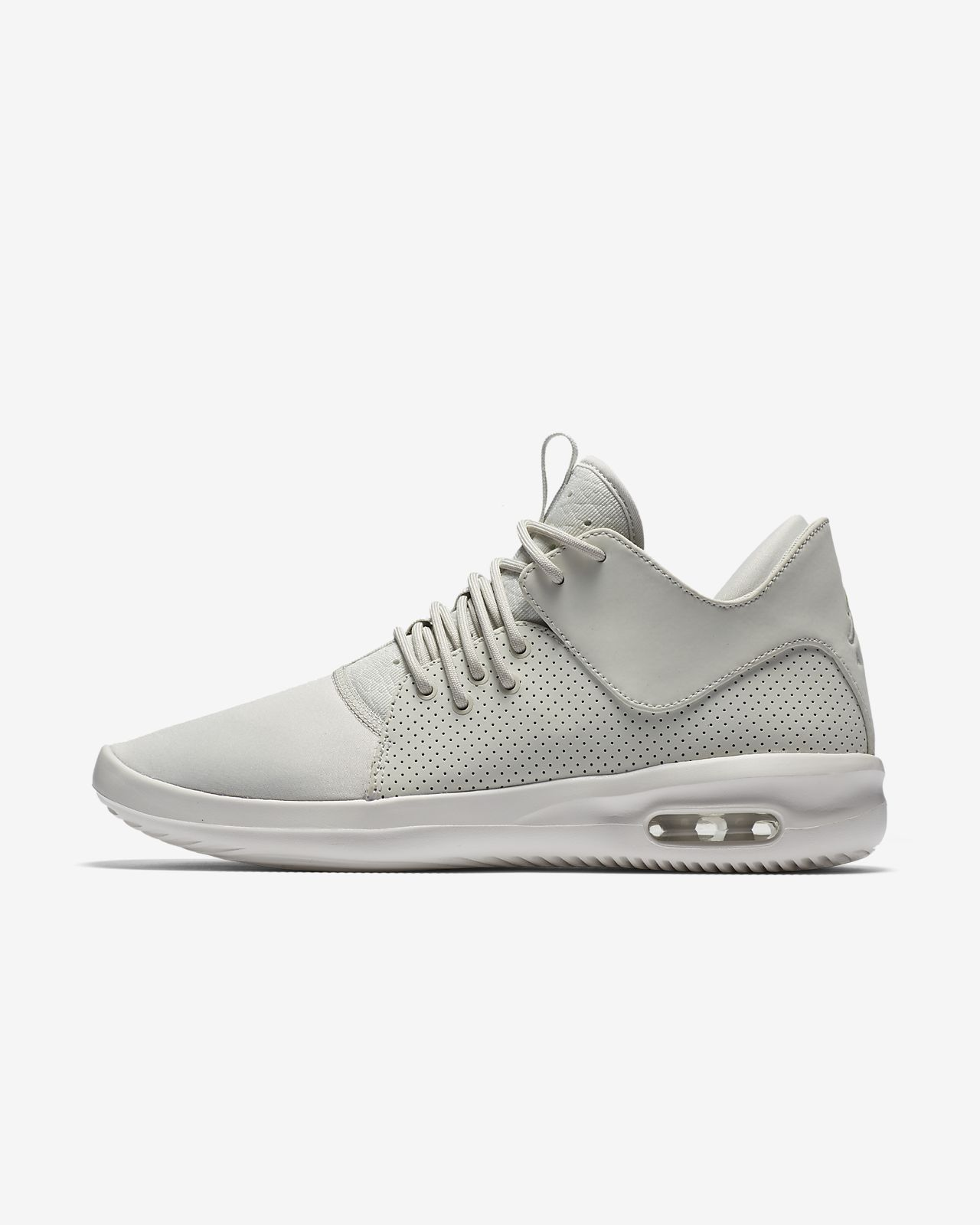 ... Air Jordan First Class Men's Shoe