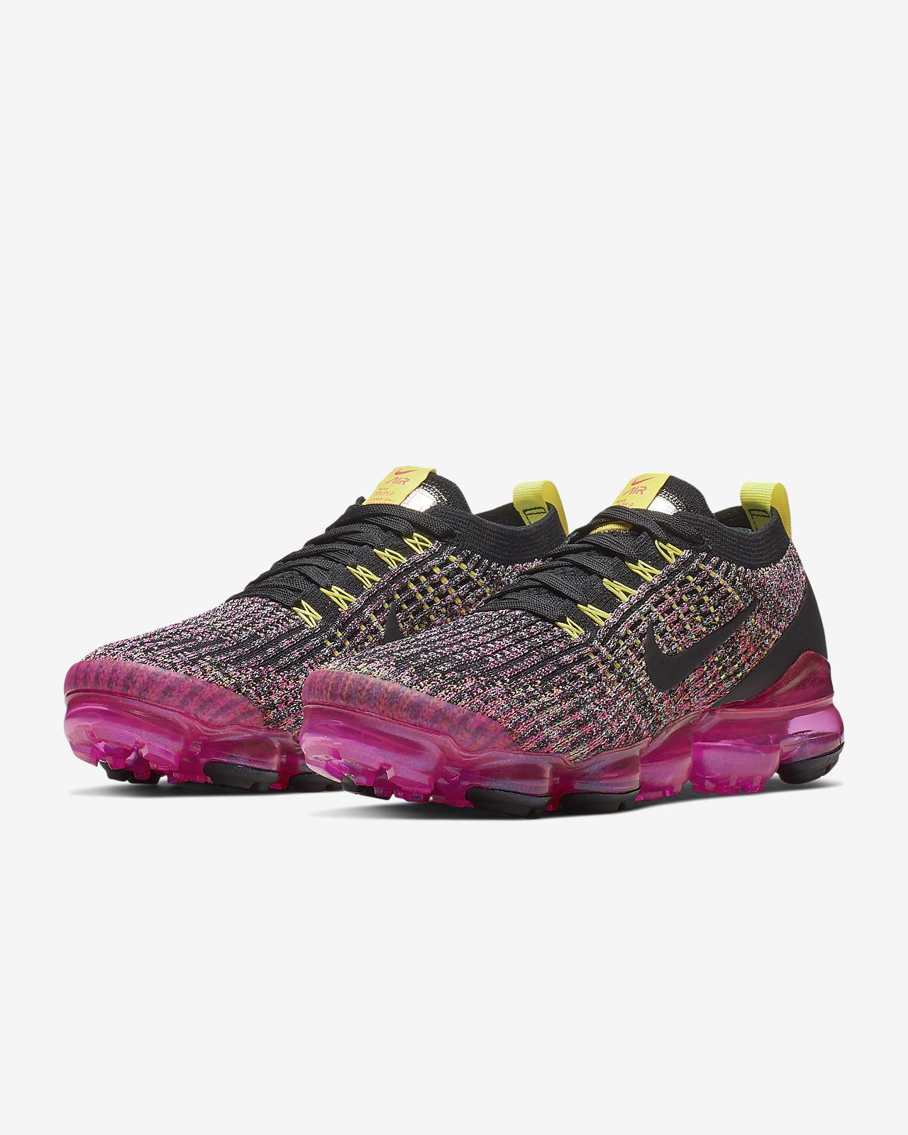Nike W Air Max 90 Ultra BR Pink Blast Fire Pink Footshop  Footshop