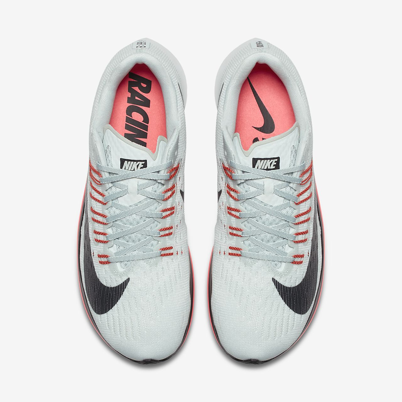 separation shoes 1c43c 0abe4 ... Nike Zoom Fly Mens Running Shoe