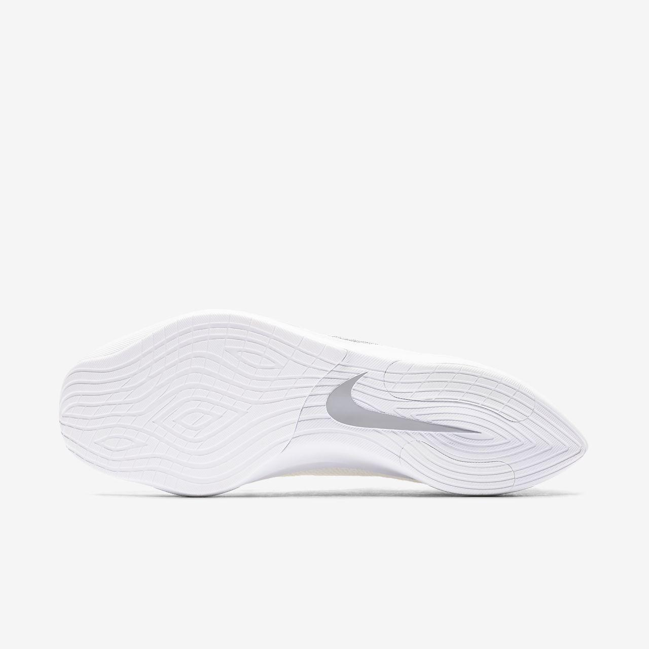 the best attitude 29b02 61f4a Nike React Vapor Street Flyknit Men's Shoe