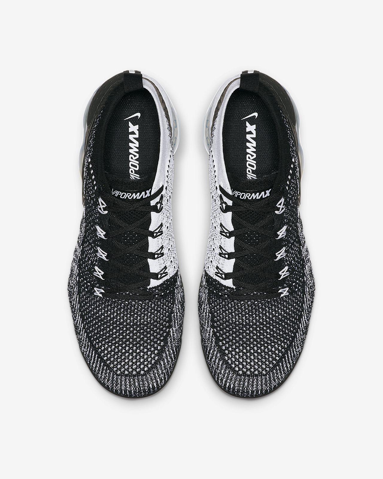 48a383bf807 Nike Air VaporMax Flyknit 2 Shoe. Nike.com SG