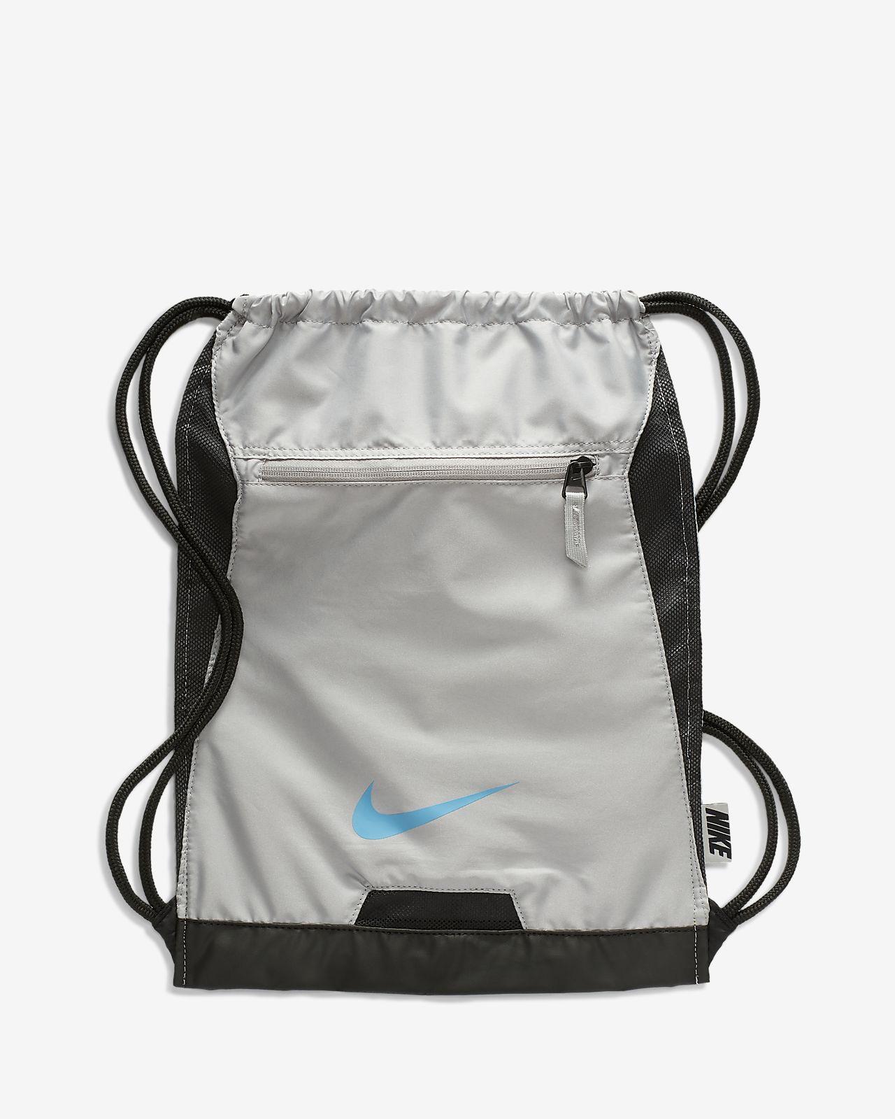 87f09c44c0 Nike Alpha Adapt Gym Sack. Nike.com