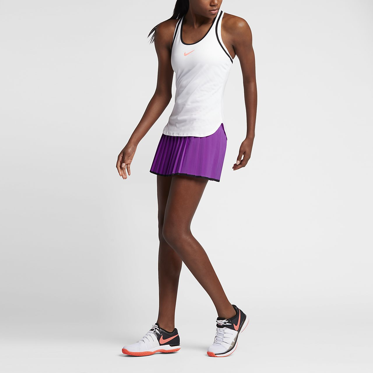 nike football jerseys cheap nike tennis skirts nz