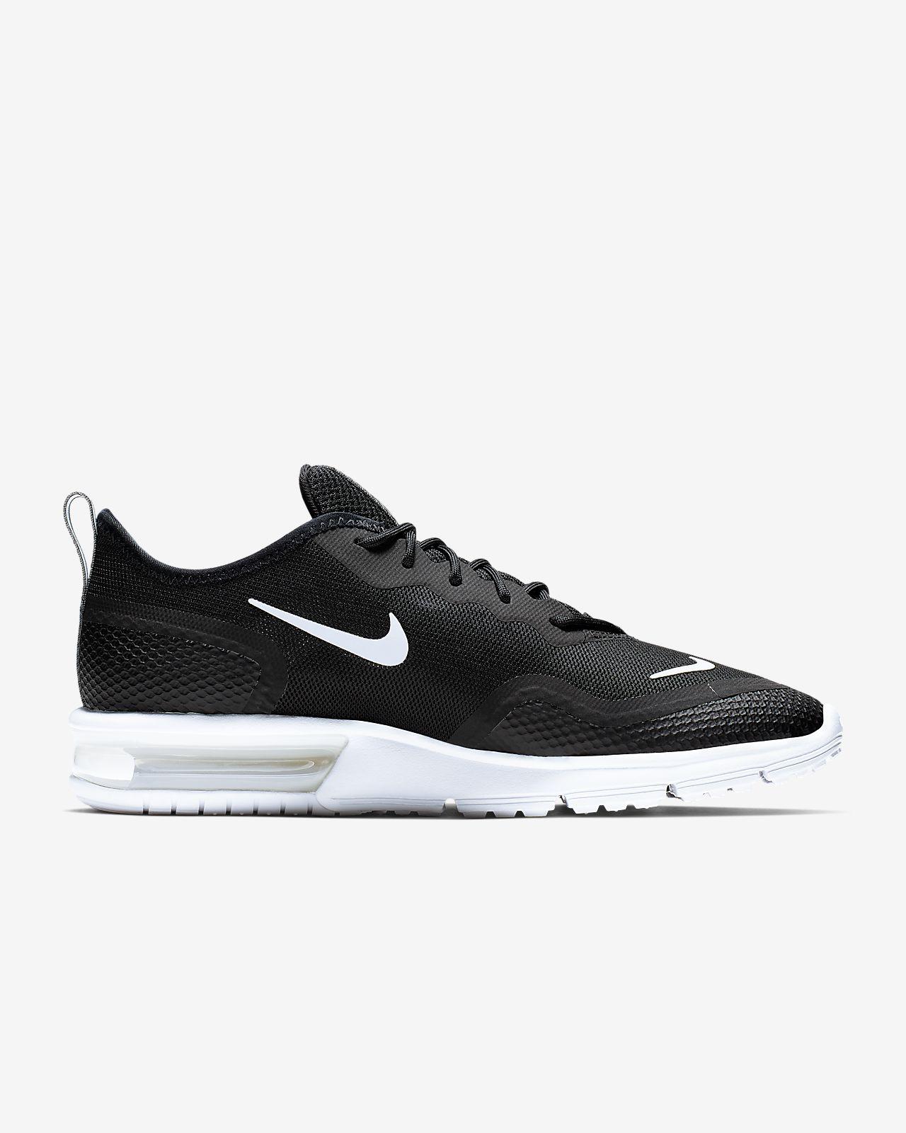 Nike Air Max St, Scarpe da Corsa Uomo