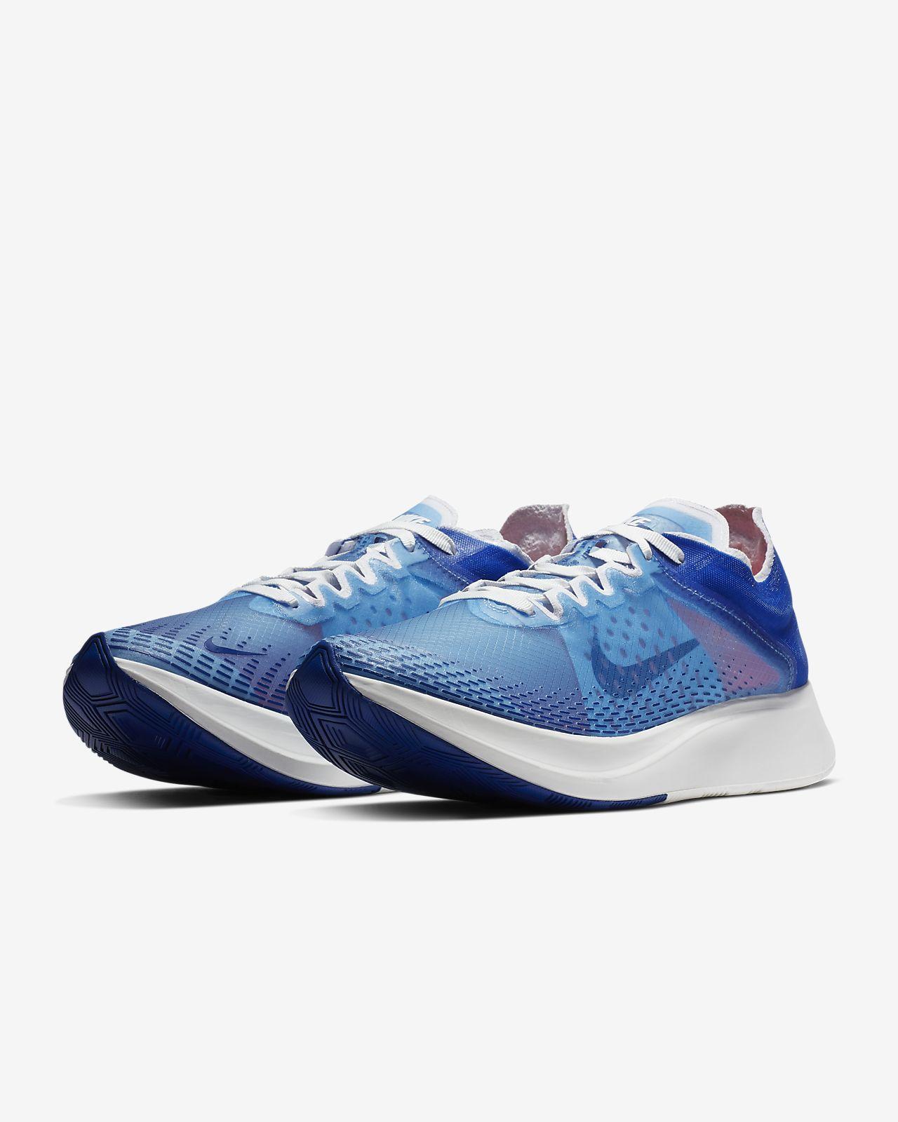56e7c9282c9 Nike Zoom Fly SP Fast Women s Running Shoe. Nike.com AU