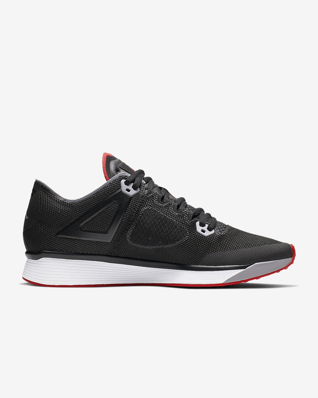 f08672b57ae4f Jordan 89 Racer Men's Training Shoe. Nike.com
