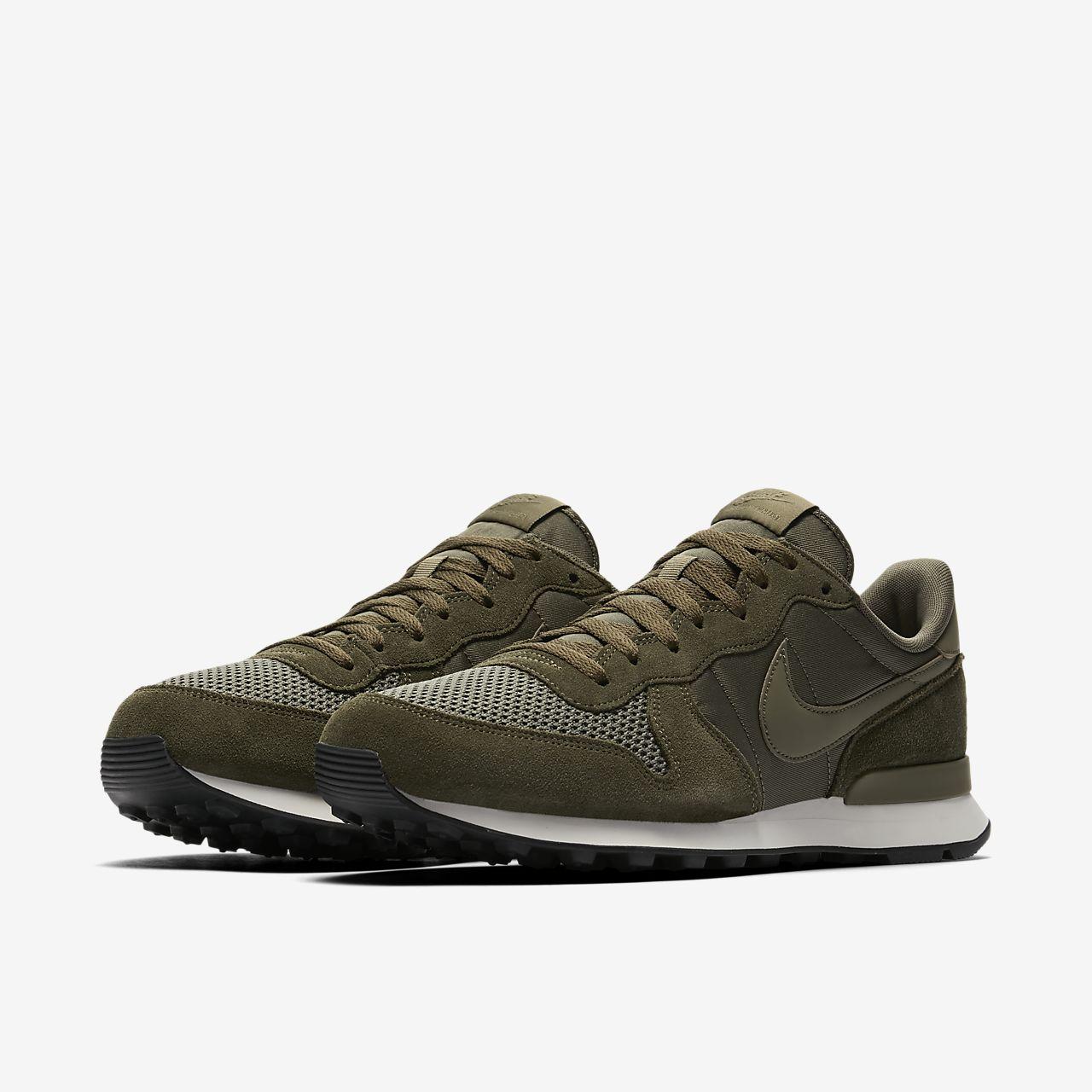 Chaussure Nike Internationalist SE pour LU LU pour ca10fa