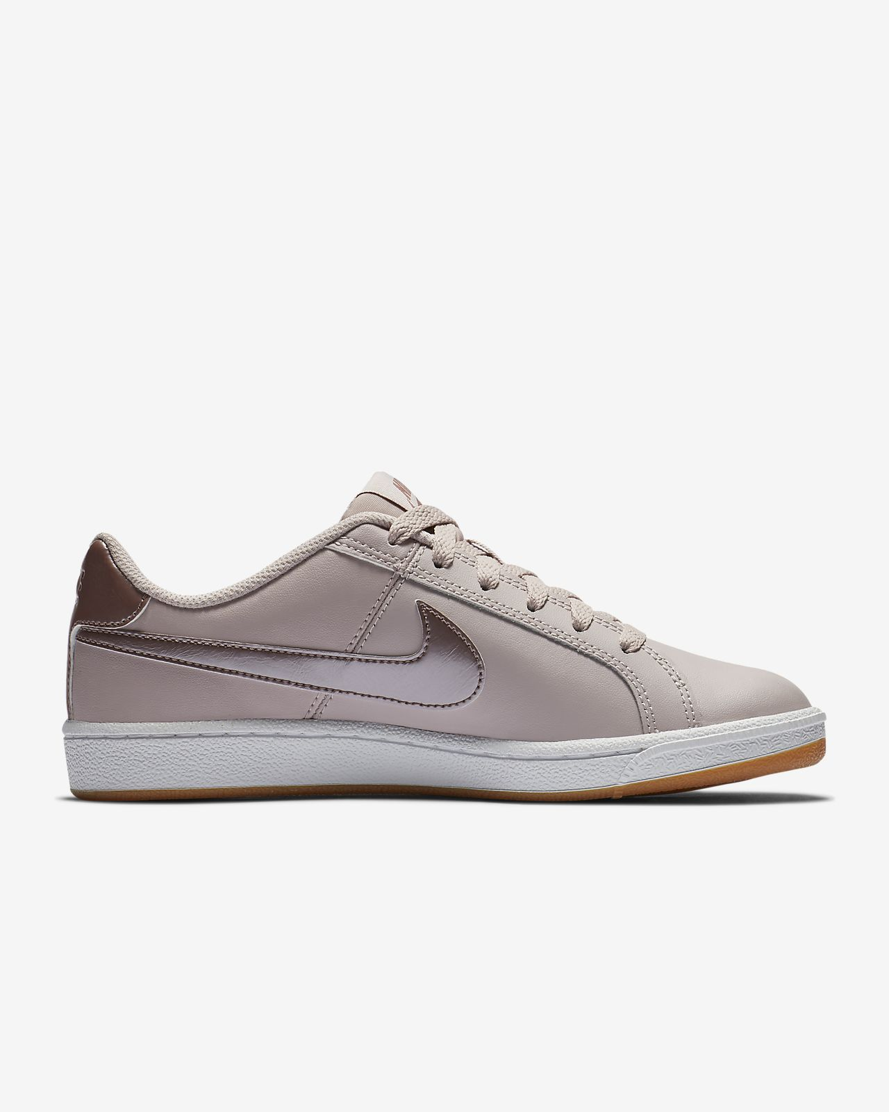 e55df3871a739 Low Resolution NikeCourt Royale Women s Shoe NikeCourt Royale Women s Shoe